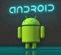 Bagi pengguna android tentunya sangat familiar dengan apa yang namanya aplikasi Aplikasi wajib pengguna android