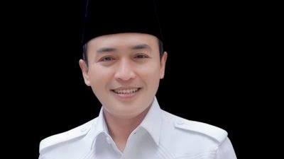 Kakek Dibunuh PKI, Bupati Pemekasan Badrut Tamam Selalu Sedih Jika Tiba Hari-Hari Akhir September