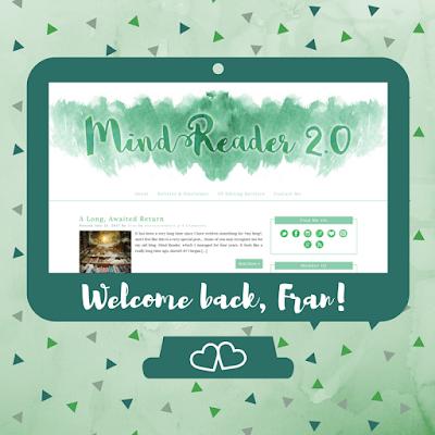 Mind Reader 2.0