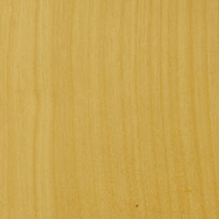 Wooden Texture File