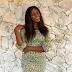 Yvonne Nelson flaunts post baby body