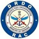 DRDO RAC Jobs