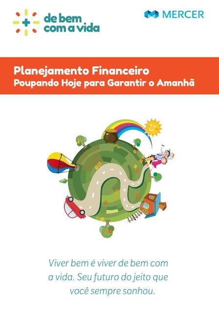 Planejamento Financeiro - Marcelo Layola