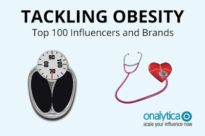 http://www.onalytica.com/blog/posts/tackling-obesity-top-100-influencers-and-brands/