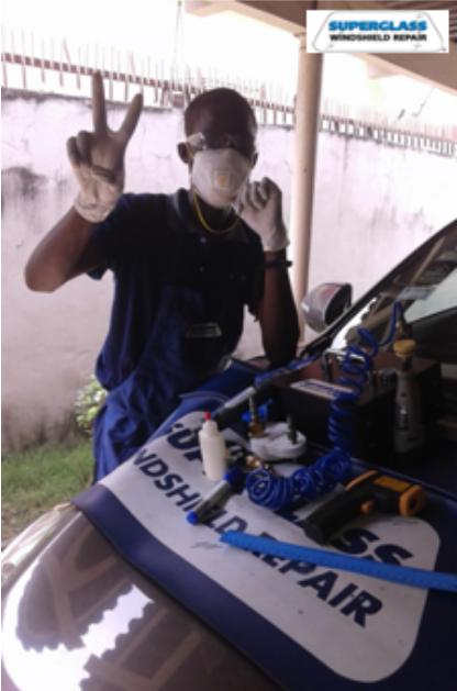 SuperGlass-Windshield-Repair-Nigeria