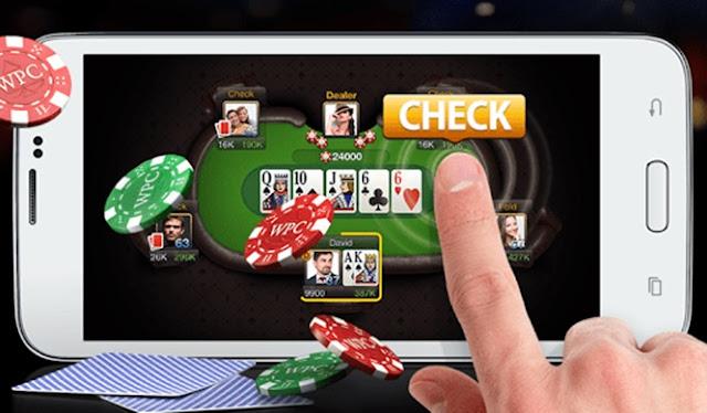 Poker V Salah Satu Situs Poker Terbesar di Dunia yang Harus Anda Coba | TebakQQ | Agen Judi Online | aduqq