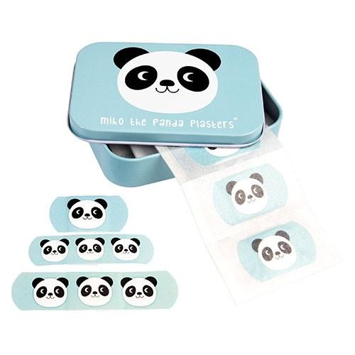 https://www.shabby-style.de/pflaster-box-miko-the-panda