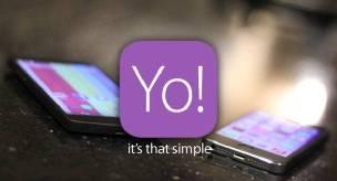Aplikasi Aneh Yo