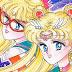 Se planeaba que Usagi apareciera sola en el anime de Sailor Moon por 20 episodios