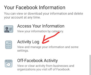 Facebook Watch Video History Delete Kaise Kare