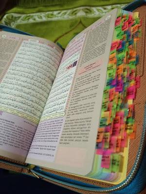 """Imam al-Sya'labi menyebutkan satu riwayat dari Abu Hurairah r.a, Rasulullah s.a.w bersabda, maksudnya: """"Sesiapa membaca surah Yasin pada malam Jumaat nescaya dia akan diampunkan Allah.""""  Pembaca juga akan dilindungi dari setiap keburukan dan kejahatan serta segala hajat dan kemahuan akan Allah kabulkan. Jika dibaca dalam satu malam semata-mata mengharapkan keredaan Allah, nescaya Allah akan mengampunkan dosanya. (Hadis riwayat Malik, Ibnu-Sunni dan Ibnu Hibban). Surah Yaasin ni juga jika diamalkan, akan terselamatlah kita dari kehausan di hari KIAMAT."""