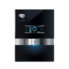 Best Water Purifier Under 20000
