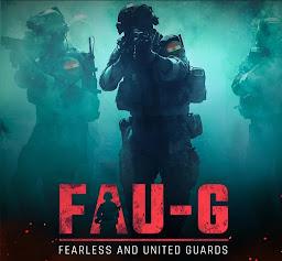 FAU-G, an Indian Alternative to PUBG