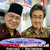JICA Indonesia Dukung Penerbitan Buku Perdana Kappija-21