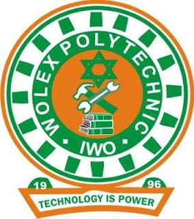 Wolex Poly Notice on 2021 NYSC Mobilization & Registration