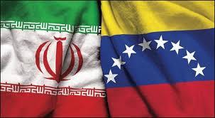 El canciller Arreaza, denunció la tarde de este lunes, las acciones de EE. UU, al pretender imponerle sanciones a Irán y al presidente Maduro Moros