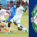 AZAM FC WAKUBALI SHUGHULI YA MTIBWA SUGAR