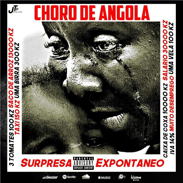 http://www.mediafire.com/file/e1hfzuc52u549cj/Surpresa_Expontaneo__-_Choro_De_Angola_%2528Kuduro%2529.mp3/file