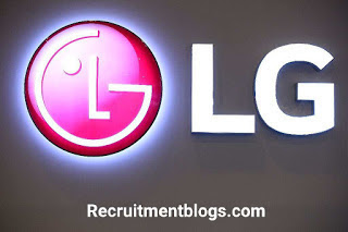 R&D Quality Engineer At LG Electronics Egypt