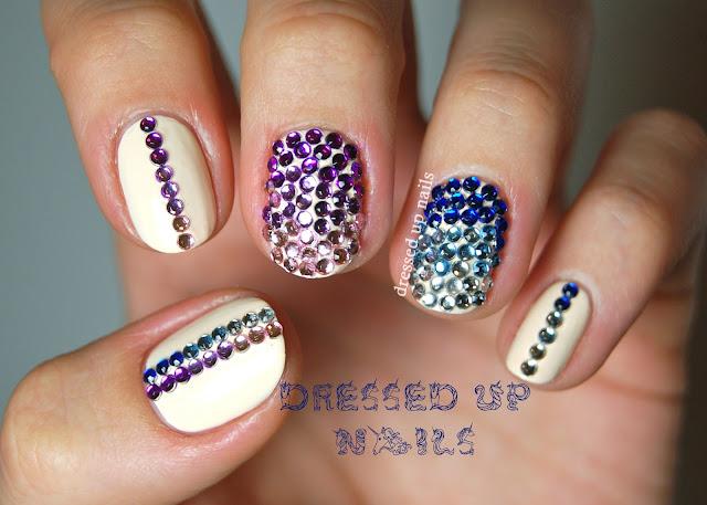Cute 3d Nail Designs | Nail Designs, Hair Styles, Tattoos ...