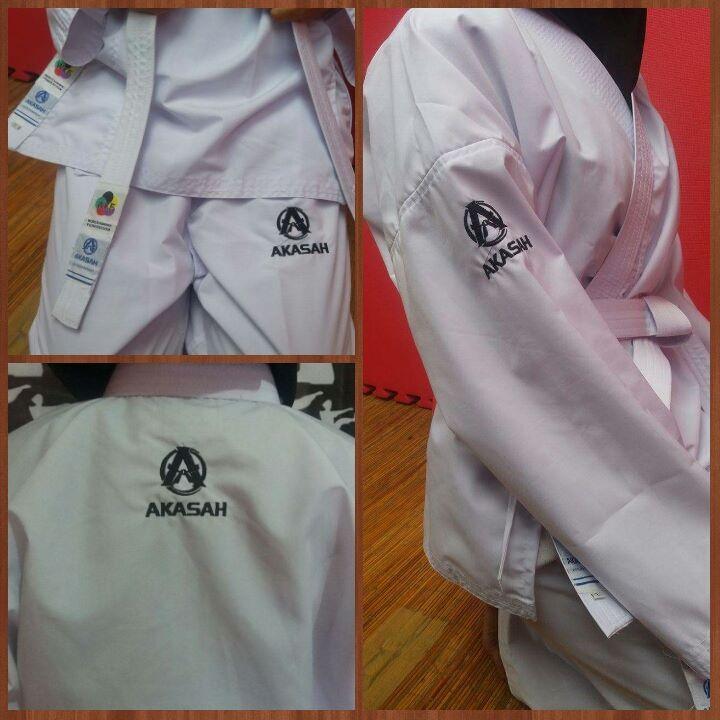 Toko Baju Karate Di Jakarta 085775033680 Pasar Beladiri