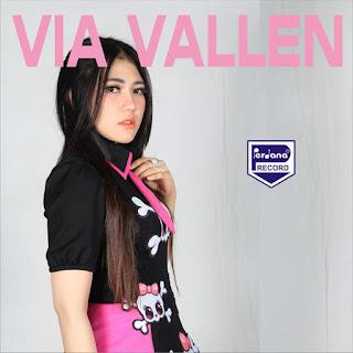 Via Vallen - Kepaling