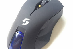 5 Mouse Gaming terbaik murah dibawah 100 ribu