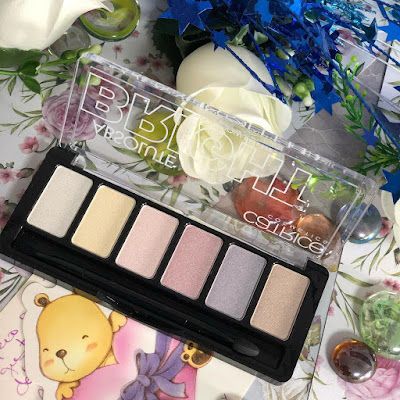 catrice-absolute-bright-paleta