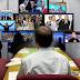 Empresarios post PASO: entre el optimismo por el mayor margen de Macri y el reclamo de una agenda de reformas (iProfesional)