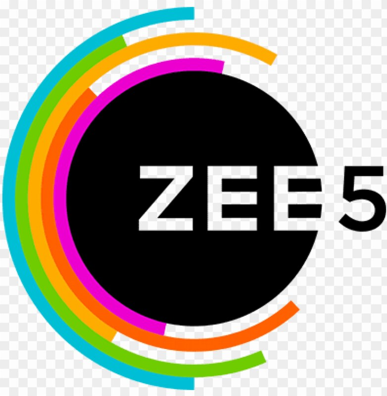 How to Watch ZEE5 in the United States