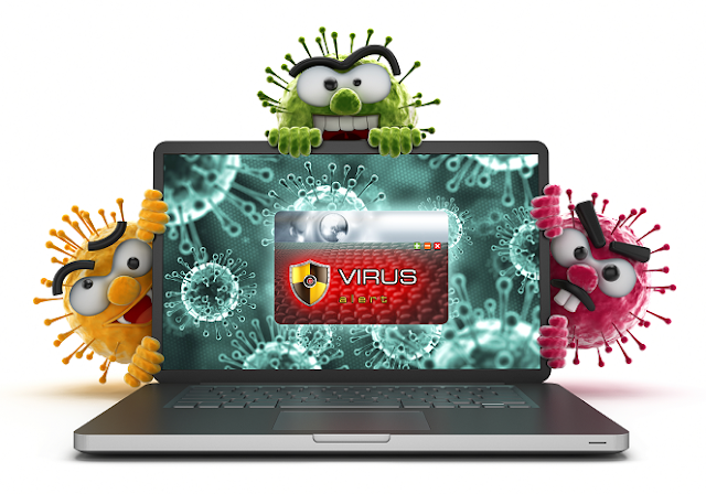 rimuovere Adware e Spyware dal PC, Mac, Android
