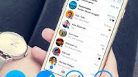 Facebook Messenger: Trucchi, segreti e simboli della chat