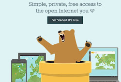 150x Free Nord VPN Premium Accounts Updated - Roni Brandal