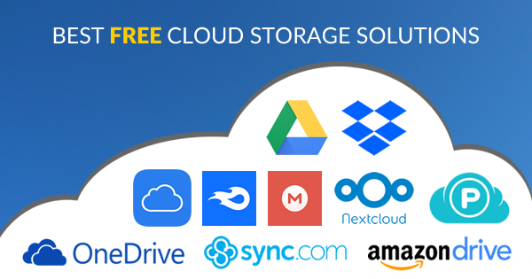 best free online cloud backup storage 2017, best free cloud backup, cloud storage for android, best free cloud storage, best free cloud storage services, best free cloud storage 2017, cloud storage apps, google drive alternative 2017, cloud backup solutions for small business, backup files online free, free cloud backup android, best cloud storage free, free cloud storage, free cloud backup, best online backup, cloud storage for backup, online backup, cloud storage free, best cloud storage, best cloud storage providers, cloud storage for photographers, secure cloud storage, best cloud backup, cloud backup, best free cloud storage, 100 gb free cloud storage, degoo, online backup, how to backup files online, cloud drive, best cloud services, personal cloud storage, best cloud base services, cloud base services, cloud based hosting, what is cloud hosting, private cloud services, free cloud storage, free online sotrage, 10 Best Free Cloud Storage Softwares For 2017, Best Free Cloud Storge Softwares, Free Cloud Storage Softwares, Cloud Storage Sites, best cloud storage free, free unlimited cloud storage, best cloud storage for photos, online storage free, unlimited online storage, Bestify, flagbd.com, flagbd, flag