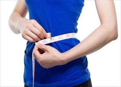 كيف أخفف وزني في أسرع وقت