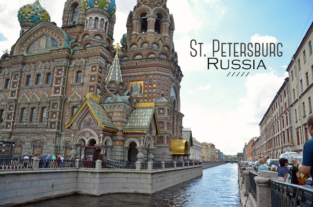 Αποτέλεσμα εικόνας για Saint Petersburg, Russia,