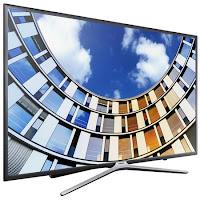 cele-mai-populare-televizoare-hd-&-fullhd2