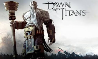 Download Dawn of Titans MOD APK 1.30.0 Unlimited Money
