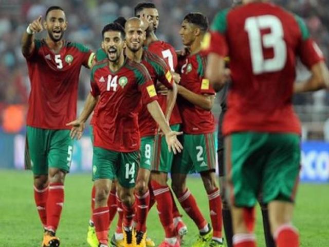 من بينهم مغربي.. أربعة لاعبين عرب في تشكيلة إفريقيا المثالية في العقد الأخير