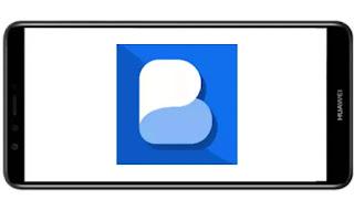 تنزيل برنامج تعليم اللغات Busuu Premium mod pro مهكر مدفوع بدون اعلانات بأخر اصدار من ميديا فاير