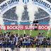Az FC Porto visszaszerezte a bajnoki címet Portugáliában