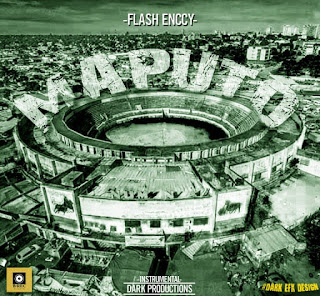 Flash Enccy - Maputo