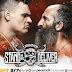 Card completo da primeira noite do NXT Takeover: Stand & Deliver