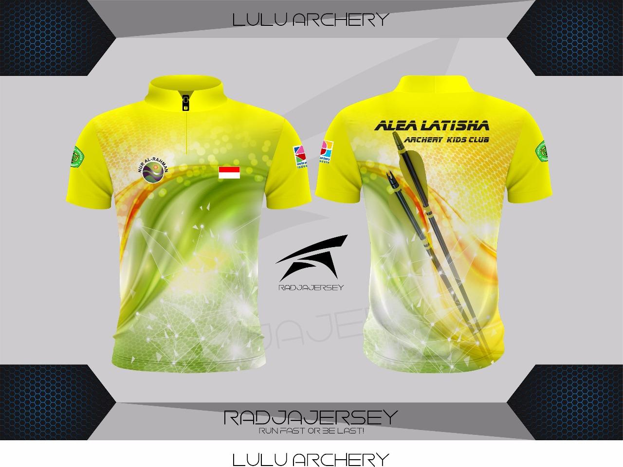 Radja Jersey Produsen Panahan Sea Games Baju Kaos Anak Printing Kami Menyediakan Sportwear Design Custom Kualitas Diutamakan Dengan Desain Suka Beda Dari Yang Lain Full Menggunakan Bahan Terbaik