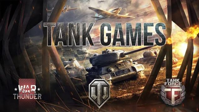 Best Ios Games 2020.Best Tank Games For Android Ios 2020