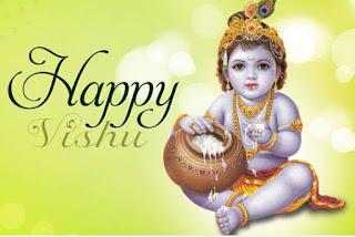 Vishu facebookimages