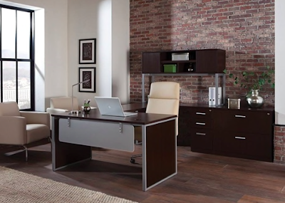 fulcrum office furniture