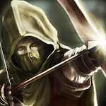 Three Defenders 2 1.4.5 MOD (Unlimited Money) APK For Android