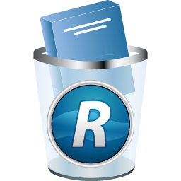 Revo Uninstaller Pro v4.1.0 Full version