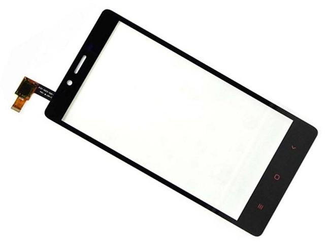 Mat-kinh-Xiaomi-Redmi-Note-3-Pro